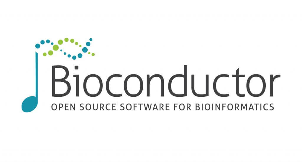 Bioconductor open source software for bioinformatics