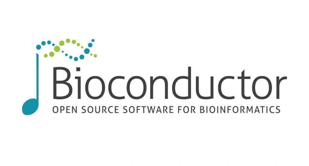 Bioconductor open source software for bioinformatics