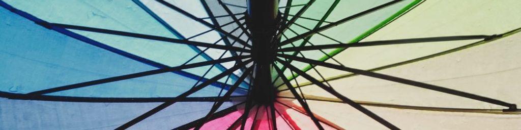 umbrella trials for precision medicine